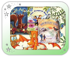 Pixie and smallfolk themed story books for young children ..